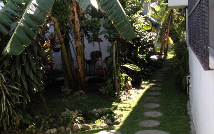 Foto de casa en venta en, vista hermosa, cuernavaca, morelos, 1609768 no 24