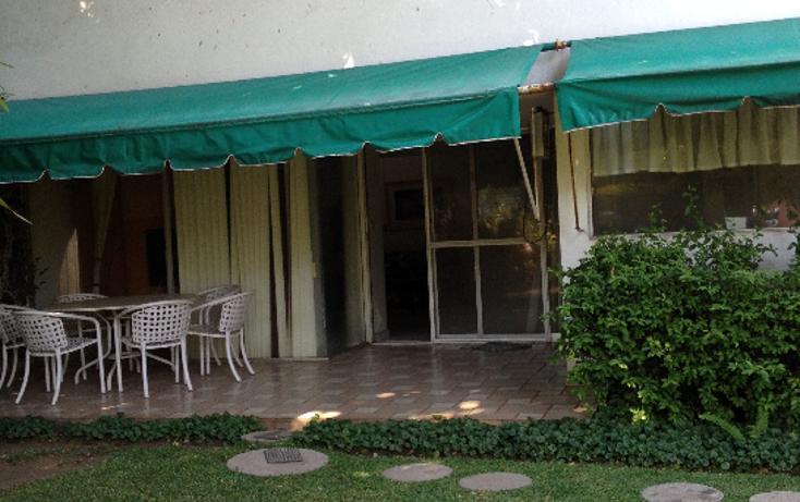 Foto de casa en venta en, vista hermosa, cuernavaca, morelos, 1609768 no 27