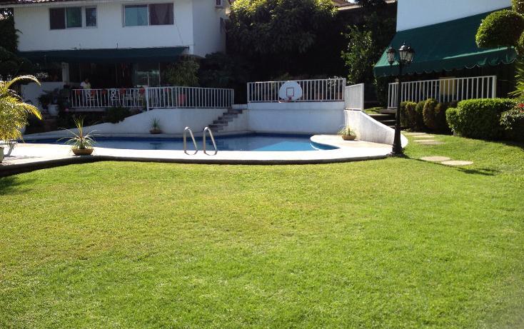 Foto de casa en venta en  , vista hermosa, cuernavaca, morelos, 1609768 No. 28