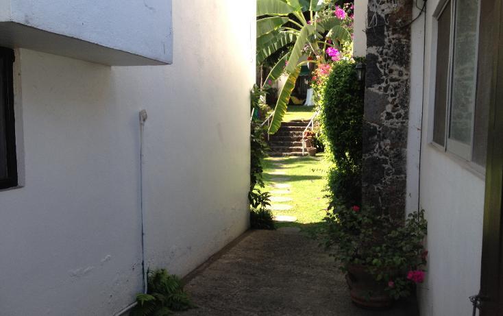 Foto de casa en venta en  , vista hermosa, cuernavaca, morelos, 1609768 No. 29