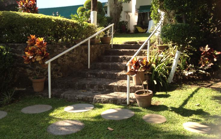 Foto de casa en venta en, vista hermosa, cuernavaca, morelos, 1609768 no 30