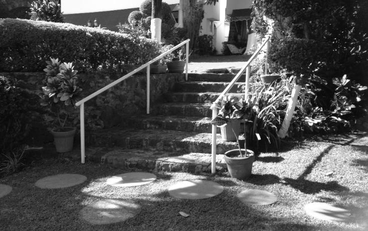 Foto de casa en venta en  , vista hermosa, cuernavaca, morelos, 1609768 No. 30