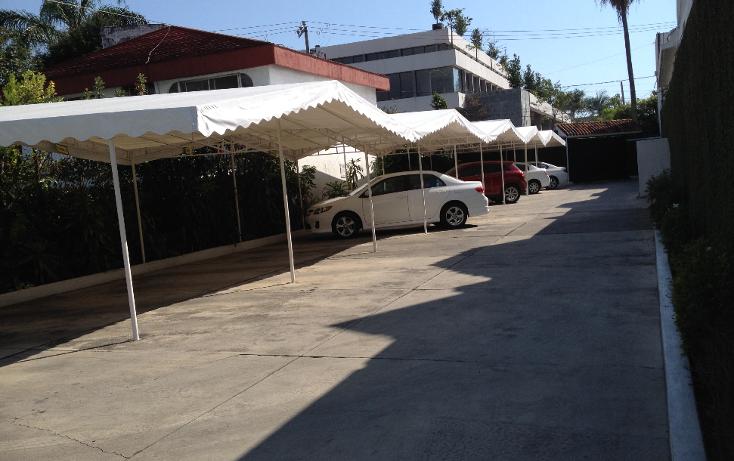 Foto de casa en venta en  , vista hermosa, cuernavaca, morelos, 1609768 No. 31