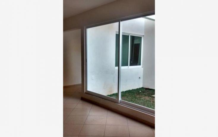 Foto de casa en venta en, vista hermosa, cuernavaca, morelos, 1610256 no 01