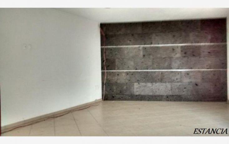 Foto de casa en venta en, vista hermosa, cuernavaca, morelos, 1610256 no 03
