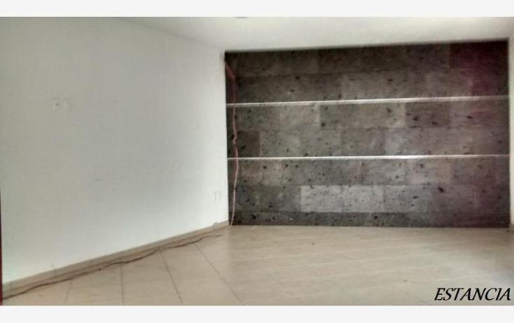 Foto de casa en venta en  , vista hermosa, cuernavaca, morelos, 1610256 No. 03