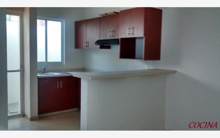 Foto de casa en venta en  , vista hermosa, cuernavaca, morelos, 1610256 No. 04