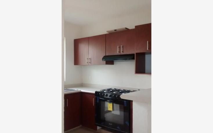 Foto de casa en venta en  , vista hermosa, cuernavaca, morelos, 1610256 No. 05