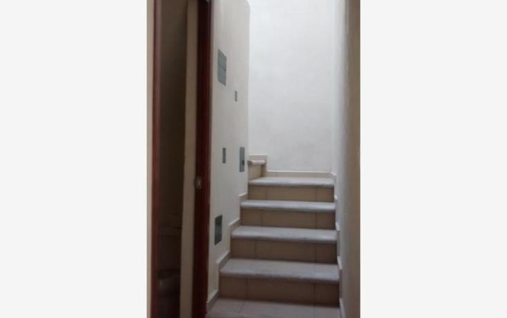 Foto de casa en venta en  , vista hermosa, cuernavaca, morelos, 1610256 No. 07