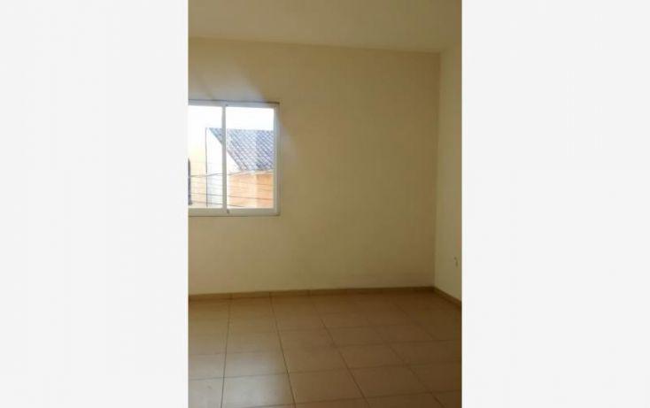 Foto de casa en venta en, vista hermosa, cuernavaca, morelos, 1610256 no 08