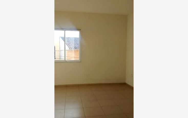 Foto de casa en venta en  , vista hermosa, cuernavaca, morelos, 1610256 No. 08