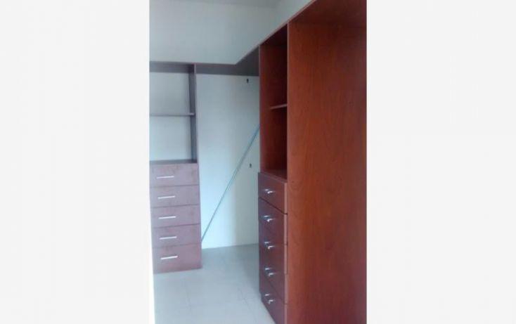 Foto de casa en venta en, vista hermosa, cuernavaca, morelos, 1610256 no 09