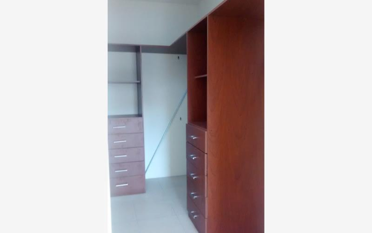 Foto de casa en venta en  , vista hermosa, cuernavaca, morelos, 1610256 No. 09