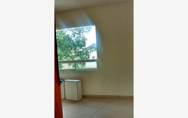 Foto de casa en venta en  , vista hermosa, cuernavaca, morelos, 1610256 No. 10