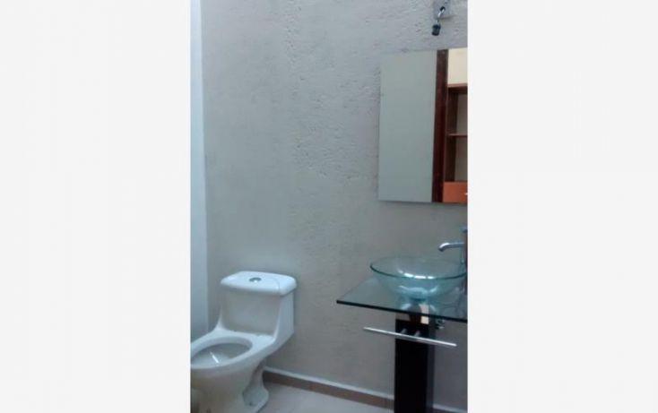 Foto de casa en venta en, vista hermosa, cuernavaca, morelos, 1610256 no 12
