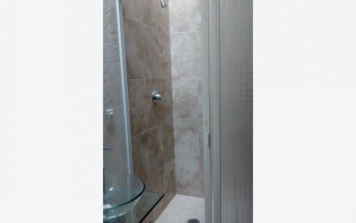 Foto de casa en venta en, vista hermosa, cuernavaca, morelos, 1610256 no 13