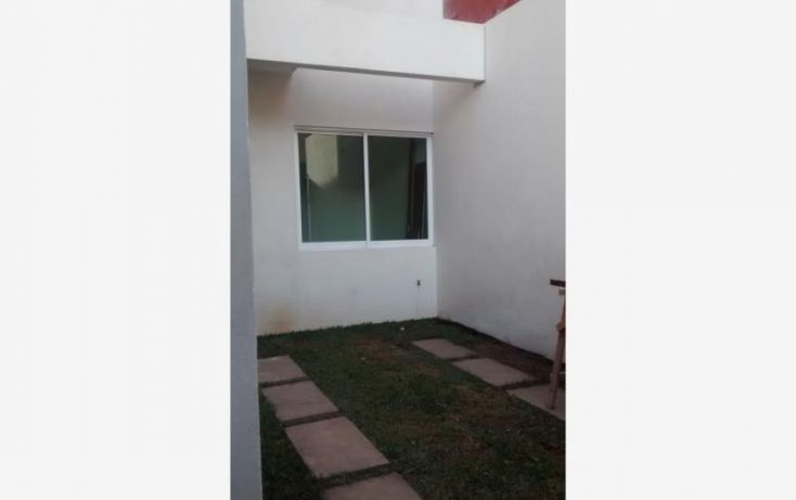Foto de casa en venta en, vista hermosa, cuernavaca, morelos, 1610256 no 14