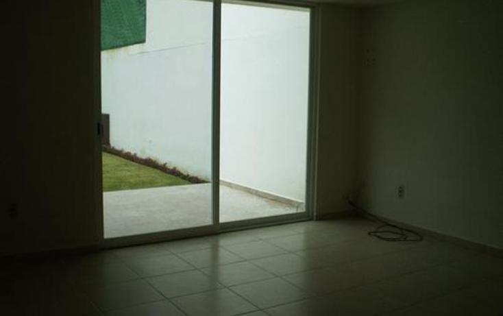 Foto de casa en venta en  -, vista hermosa, cuernavaca, morelos, 1624520 No. 03