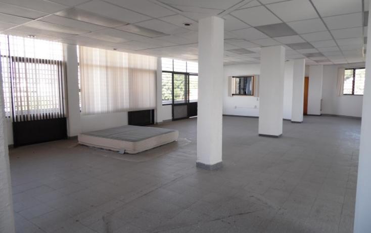 Foto de oficina en renta en  , vista hermosa, cuernavaca, morelos, 1624650 No. 02
