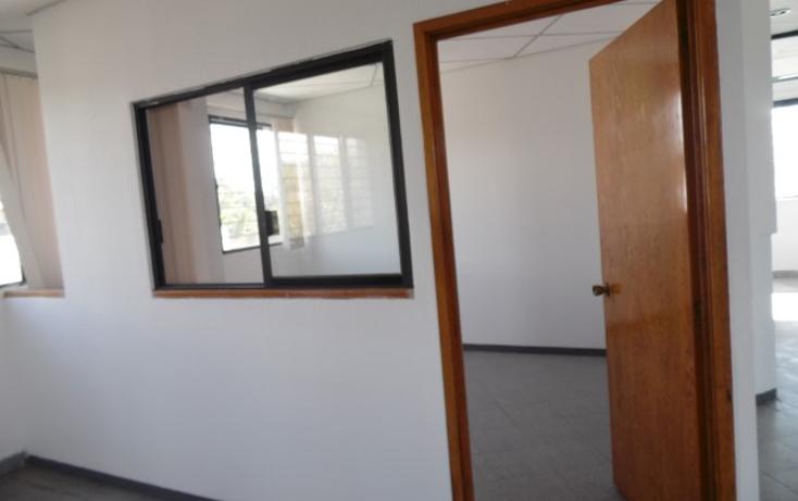 Foto de oficina en renta en  , vista hermosa, cuernavaca, morelos, 1624650 No. 05