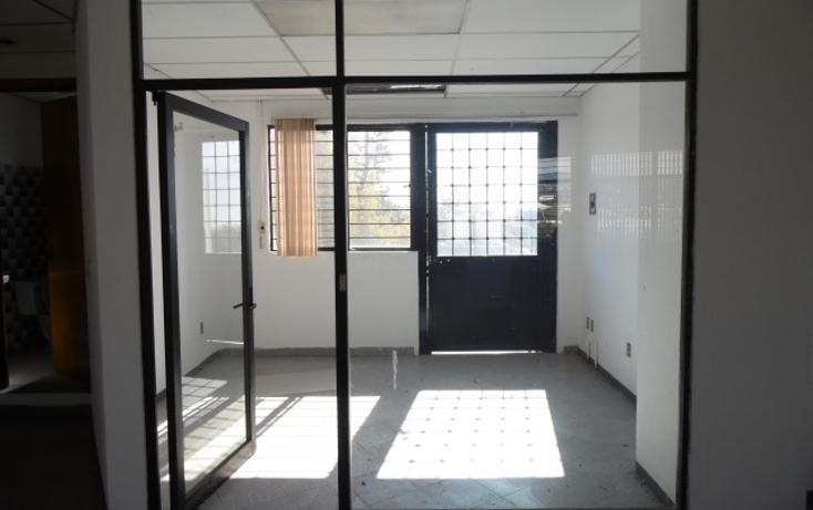 Foto de oficina en renta en  , vista hermosa, cuernavaca, morelos, 1624650 No. 06
