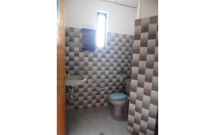 Foto de oficina en renta en  , vista hermosa, cuernavaca, morelos, 1624650 No. 08