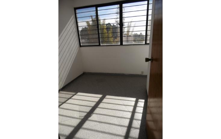 Foto de oficina en renta en  , vista hermosa, cuernavaca, morelos, 1624650 No. 10