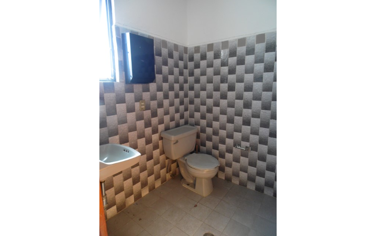 Foto de oficina en renta en  , vista hermosa, cuernavaca, morelos, 1624650 No. 11