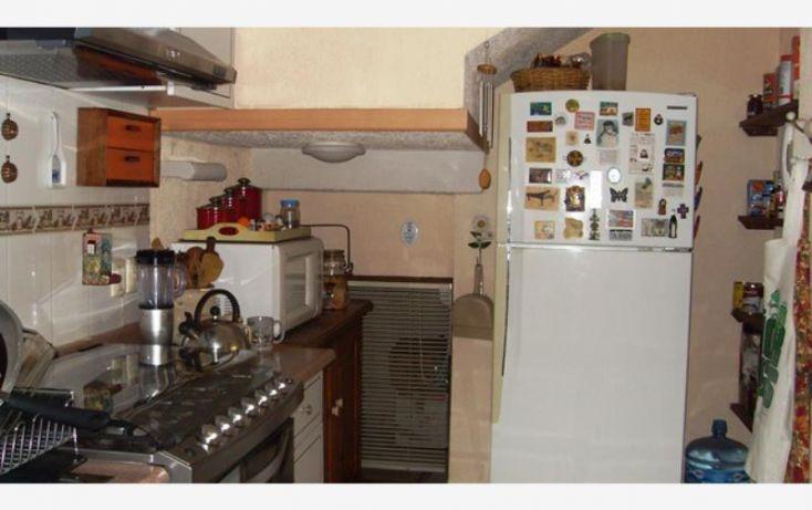 Foto de casa en venta en, vista hermosa, cuernavaca, morelos, 1630416 no 01