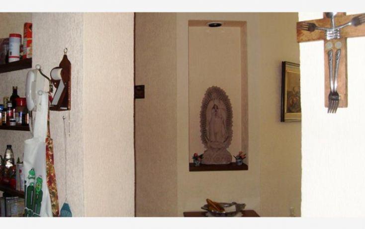 Foto de casa en venta en, vista hermosa, cuernavaca, morelos, 1630416 no 02