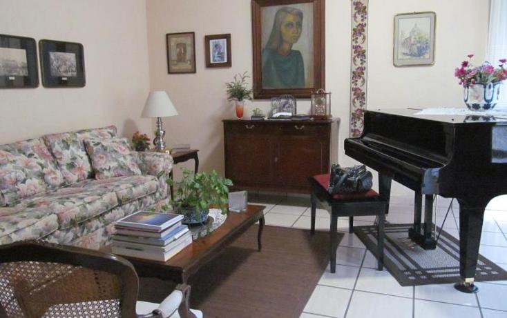 Foto de casa en venta en  , vista hermosa, cuernavaca, morelos, 1630416 No. 02