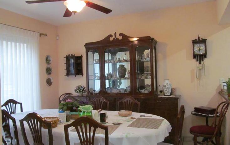 Foto de casa en venta en  , vista hermosa, cuernavaca, morelos, 1630416 No. 03