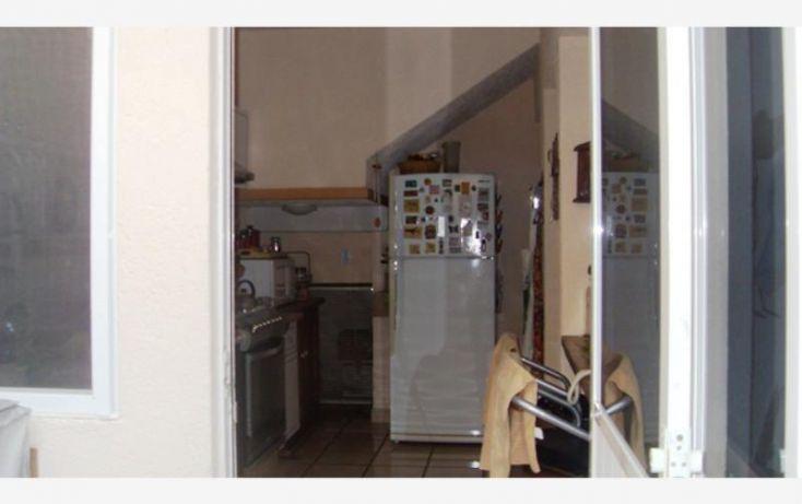 Foto de casa en venta en, vista hermosa, cuernavaca, morelos, 1630416 no 04