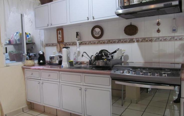 Foto de casa en venta en  , vista hermosa, cuernavaca, morelos, 1630416 No. 04