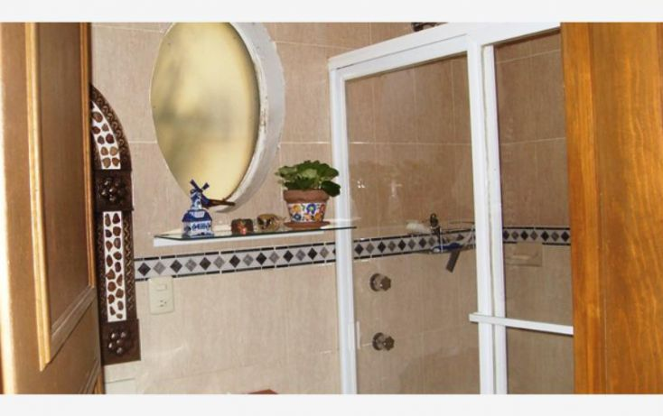 Foto de casa en venta en, vista hermosa, cuernavaca, morelos, 1630416 no 05