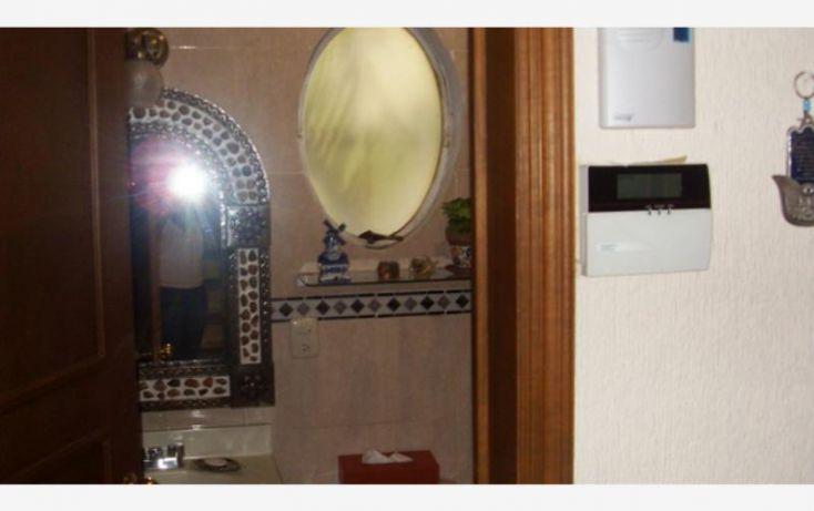 Foto de casa en venta en, vista hermosa, cuernavaca, morelos, 1630416 no 06