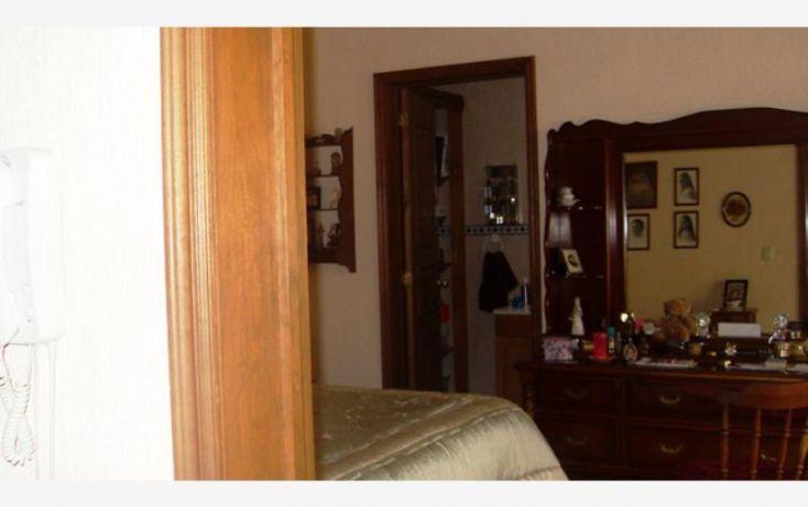 Foto de casa en venta en, vista hermosa, cuernavaca, morelos, 1630416 no 07