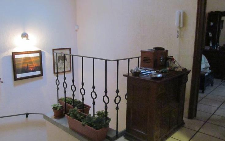 Foto de casa en venta en  , vista hermosa, cuernavaca, morelos, 1630416 No. 07