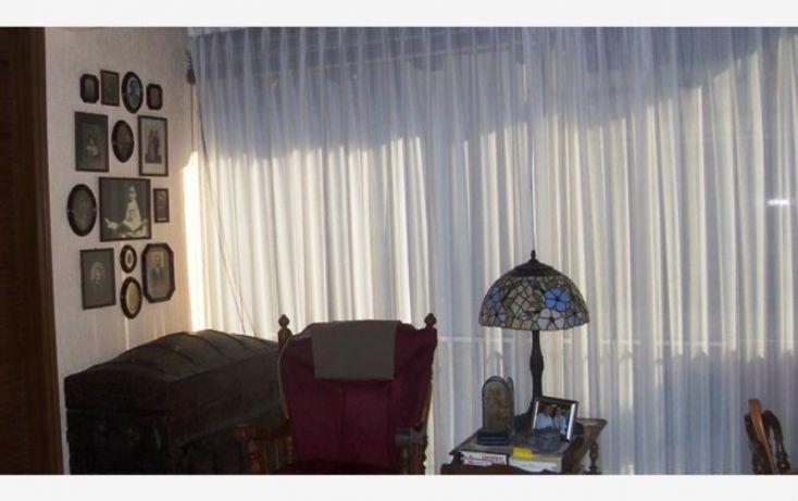 Foto de casa en venta en, vista hermosa, cuernavaca, morelos, 1630416 no 08