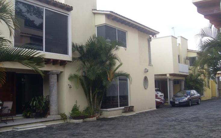 Foto de casa en venta en  , vista hermosa, cuernavaca, morelos, 1630416 No. 08