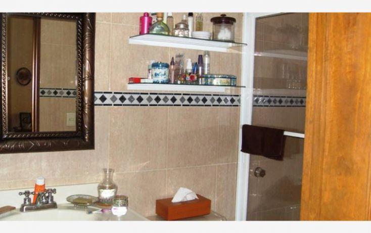 Foto de casa en venta en, vista hermosa, cuernavaca, morelos, 1630416 no 09