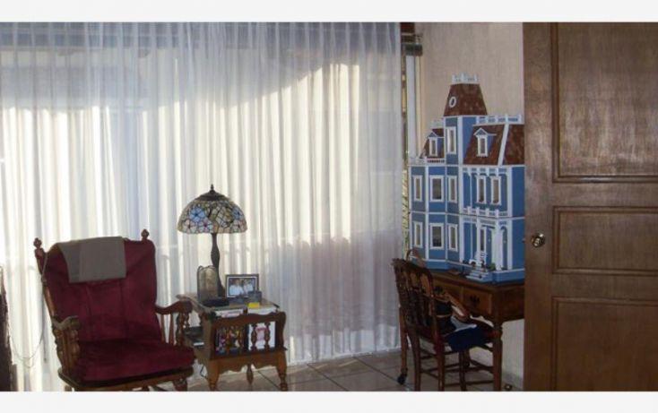 Foto de casa en venta en, vista hermosa, cuernavaca, morelos, 1630416 no 10
