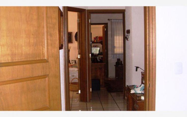 Foto de casa en venta en, vista hermosa, cuernavaca, morelos, 1630416 no 11