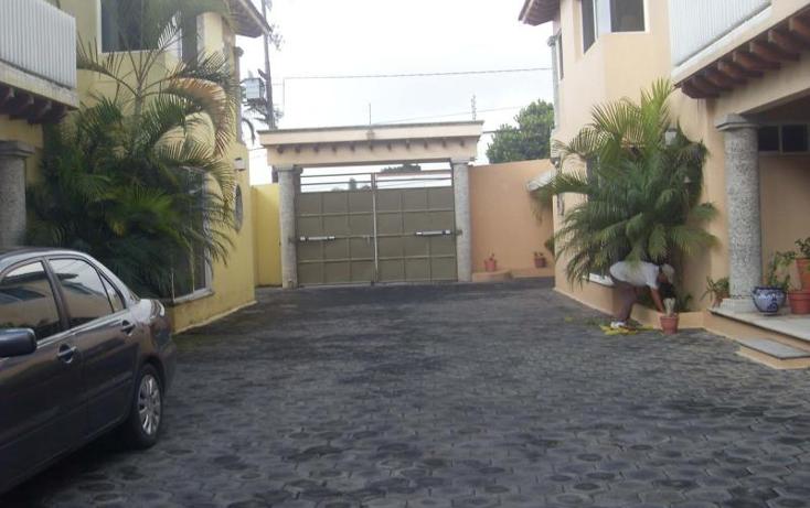 Foto de casa en venta en  , vista hermosa, cuernavaca, morelos, 1630416 No. 11