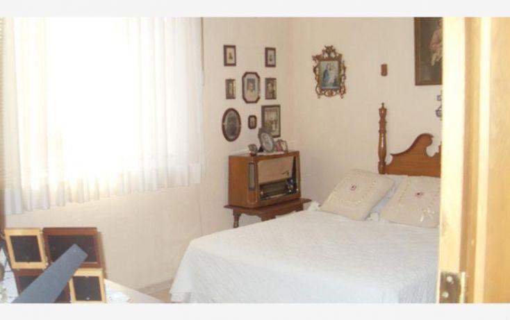 Foto de casa en venta en, vista hermosa, cuernavaca, morelos, 1630416 no 12