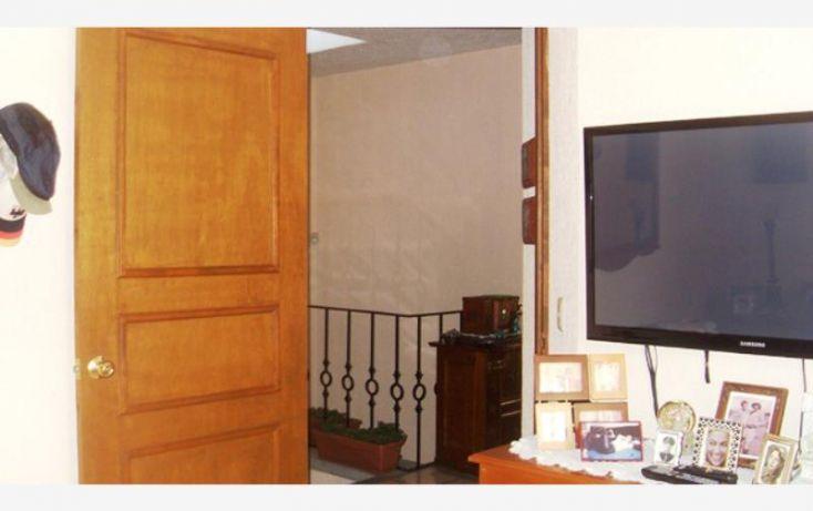 Foto de casa en venta en, vista hermosa, cuernavaca, morelos, 1630416 no 13