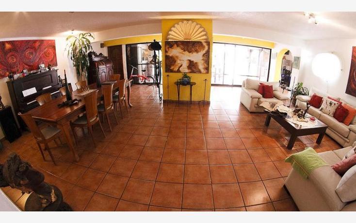 Foto de casa en venta en  , vista hermosa, cuernavaca, morelos, 1634576 No. 06