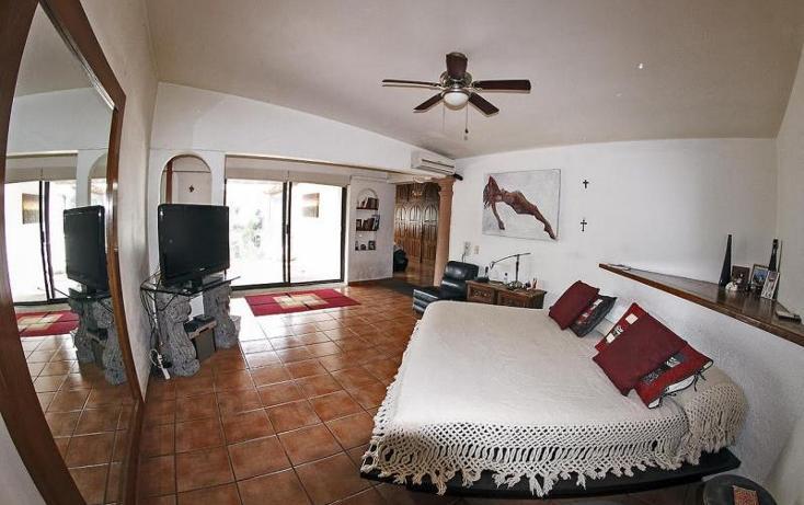 Foto de casa en venta en  , vista hermosa, cuernavaca, morelos, 1634576 No. 14