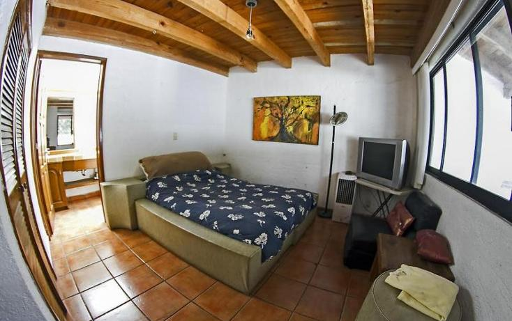 Foto de casa en venta en  , vista hermosa, cuernavaca, morelos, 1634576 No. 16