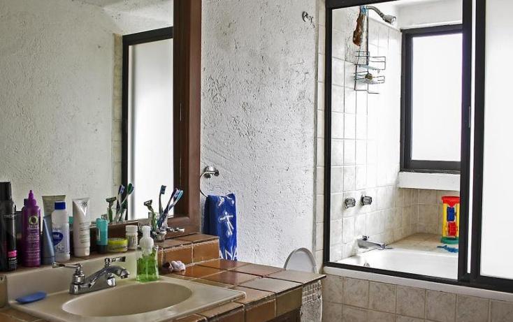 Foto de casa en venta en  , vista hermosa, cuernavaca, morelos, 1634576 No. 17